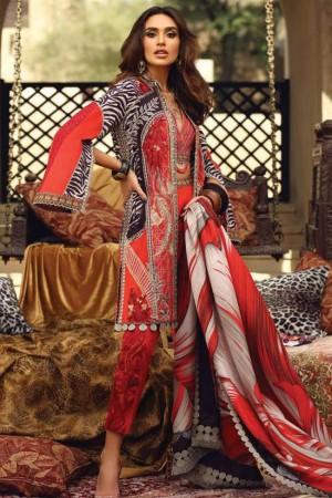 Lakhanitextile Pakistani Designer Suits Online Offers Biggest Range Of Pakistani Original Branded Designers Suits Having Complete Lawn Collection Embroidered Printed Dresses Faraz Manan Lakhanitextile Pakistani Designer Suits Online Offers