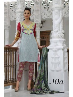 Tabassum Mughal Luxury Festive Collection' 10a