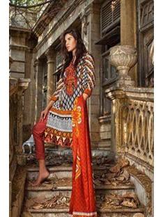 \Zainab Chottani winter  zst 7a