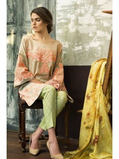 Tabassum Mughal Luxury Festive Collection' 2a