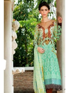 Tabassum Mughal Luxury Festive Collection' 6b