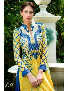 Tabassum Mughal Luxury Festive Collection' 6a