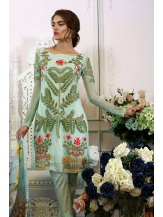 Tabassum Mughal Luxury Festive Collection' 7a
