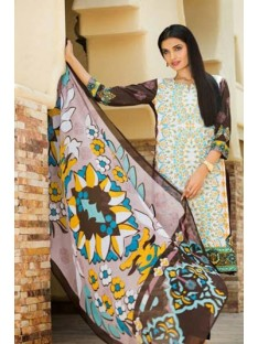 ayeshazara by alzohaib textile 10a