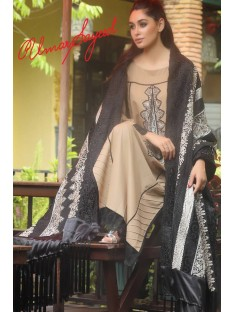 Umar sayeed winter cotton collection-03