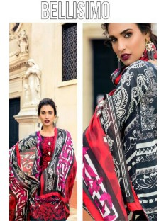 Lsm By Zainab Chottani Spring Summer Collection-03b-BELLISIMO