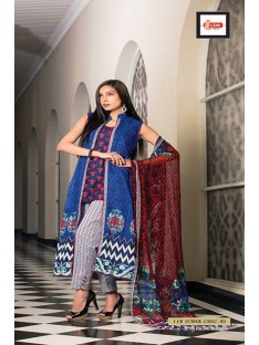 Lsm By Zainab Chottani Spring Summer Collection-11B-UBER CHIC