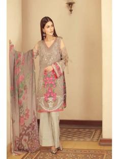 Meraki Luxury Festive Collection-D-03