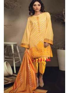 Orient Winter Linen Collection'17-145-B