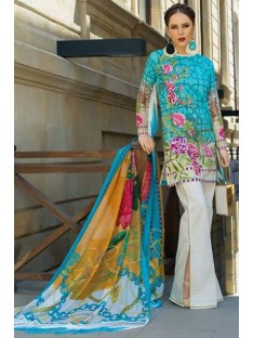 Tabassum Mughal Luxury Festive Collection'17-0-03
