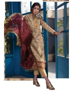 Orient Premium Formal Collection'19-OTL-19-215