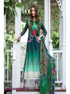 Charlotte Exclisive Cambric collection by lakhani  zunuj  3b