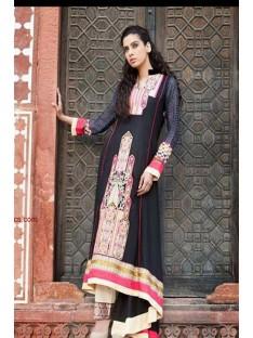zebaisha by alzohaib textile blackpink