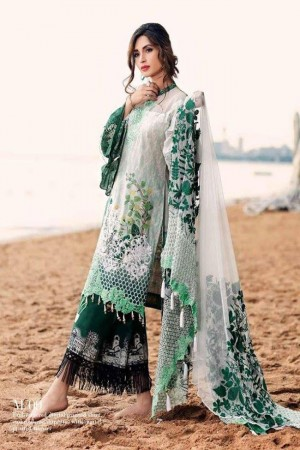 Mahiymaan Eid festive Collection by AlZohaib-M-09
