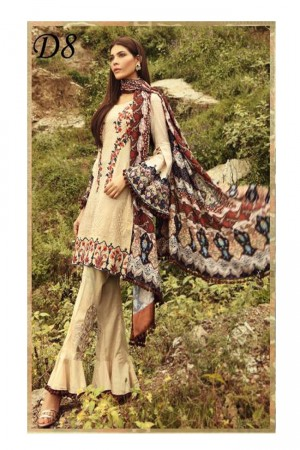Noor by sadia asad winter collection-D-08