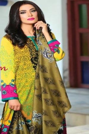 Lala winter marina shawl collection-07-A