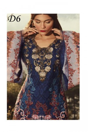 Noor by sadia asad winter collection-D-06