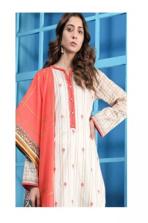 Orient Textile Spring Summer Collection'19-018-B