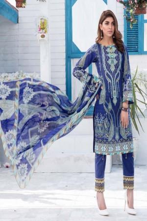 Sanoor By Noor Fatima Group Vol1-D-118