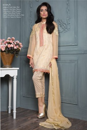 Orient Premium Formal Collection-175A