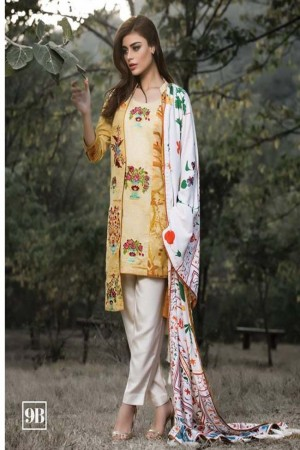 Alzohaib wintry breeze collection-09b