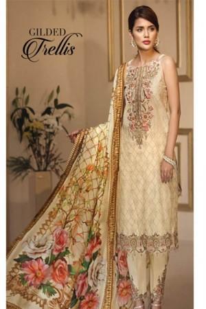 Anaya Luxury Festive Collection'18-D-10
