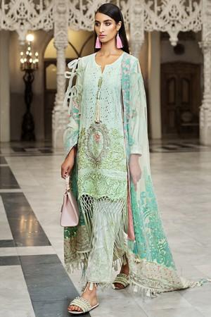 AUJ Eid Luxury Collection-D-03
