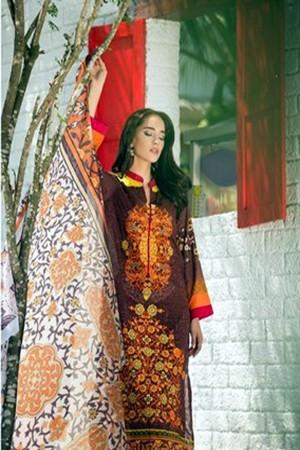 ayeshazara by alzohaib textile 2a