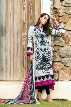 ayeshazara by alzohaib textile 9b