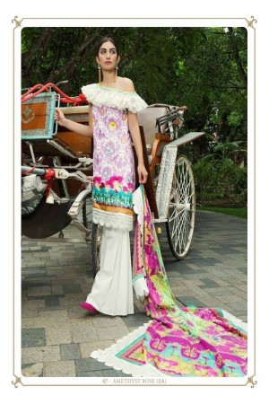 Farah Talib Aziz Eid Collection-D-2A