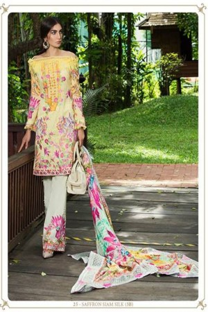 Farah Talib Aziz Eid Collection-D-3B