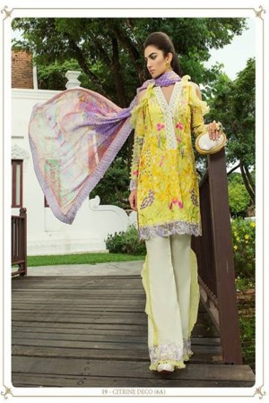 Farah Talib Aziz Eid Collection-D-6A