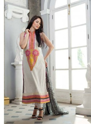 Firdous Spring Summer Collection'16-D-04