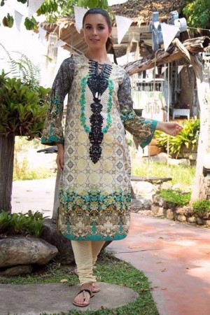 Lakhany Komal Spring Summer Collection-KET-006
