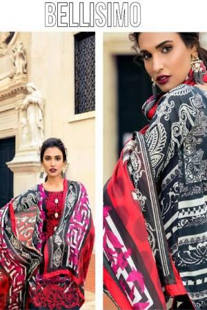Lsm By Zainab Chottani Spring Summer Collection-03b-BELLISIMO
