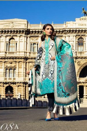 Lsm By Zainab Chottani Spring Summer Collection-08A