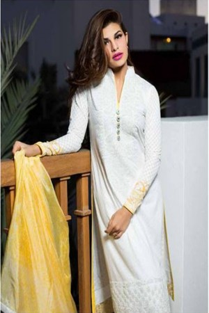 Lsm By Zainab Chottani Spring Summer Collection-09B-POETS MUSE
