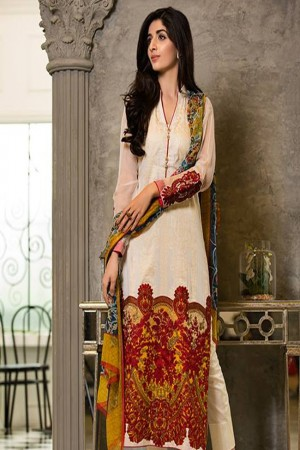Mahiymaan Signature Series Eid Collection-D-1B