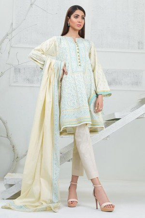 Orient Textile Spring Summer Collection'19-051-B