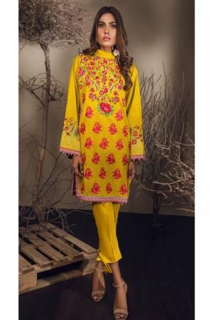 Orient Winter Linen Collection'17-161-B
