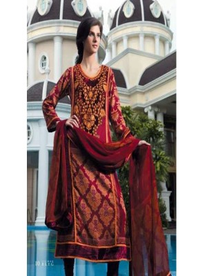 Rizwan beyg embroided lawn 02