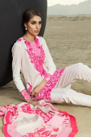 Sana sanifnaz winter shawl collection-5A