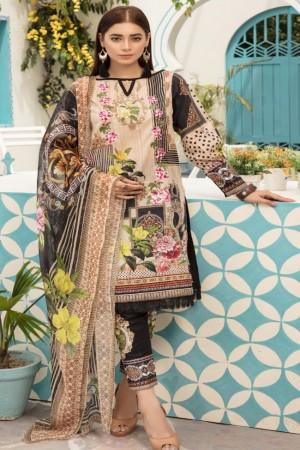 Sanoor By Noor Fatima Group Vol2-D-128