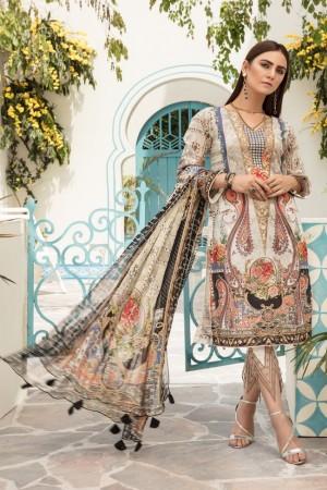 Sanoor By Noor Fatima Group Vol2-D-129
