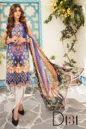 Sanoor By Noor Fatima Group Vol2-D-131