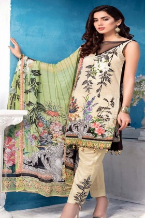 Sanoor By Noor Fatima GroupVol1-D-111