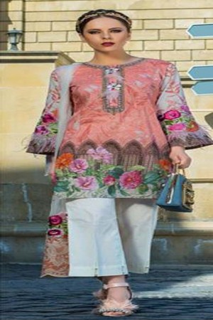 Tabassum Mughal Luxury Festive Collection'17-0-04