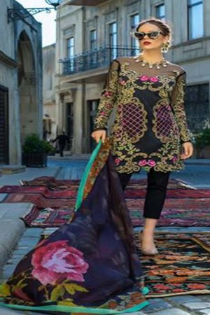 Tabassum Mughal Luxury Festive Collection'17-0-08
