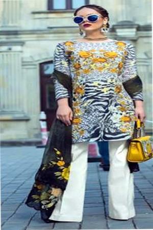Tabassum Mughal Luxury Festive Collection'17-01