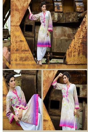 Alzohaib Embroided Tunics 06A